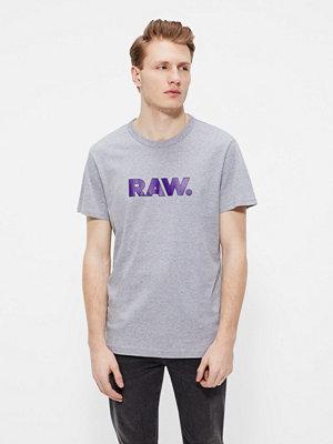 T-shirts - G-Star Xenoli T-shirt