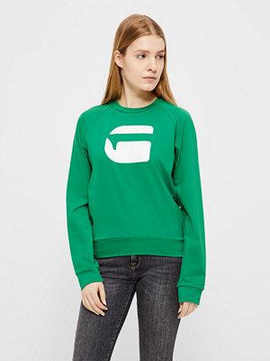 G-Star Smappa sweatshirt