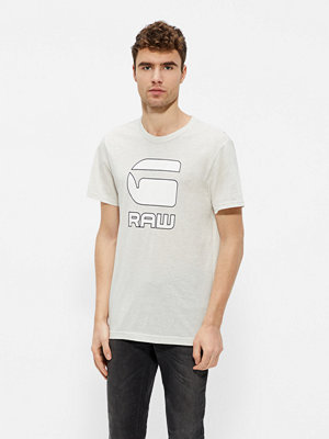 T-shirts - G-Star Cadulor T-shirt
