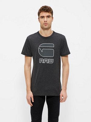 G-Star Cadulor T-shirt