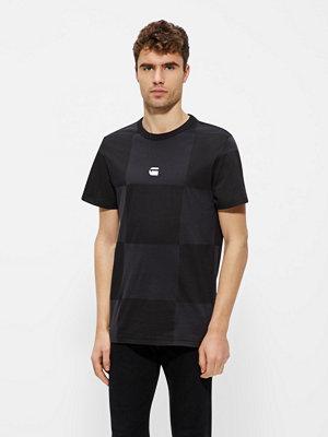 T-shirts - G-Star T-shirt