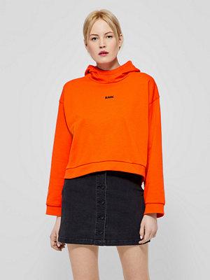 G-Star Flemster sweatshirt