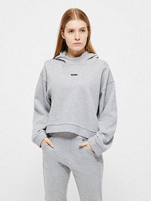 Street & luvtröjor - G-Star Flemster sweatshirt
