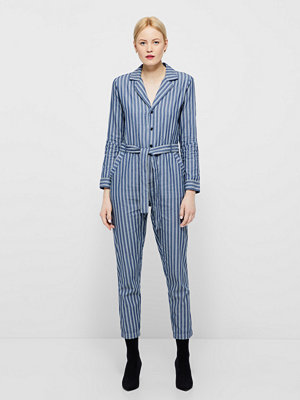 G-Star Deline jumpsuit