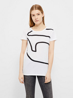 G-Star Flemster T-shirt