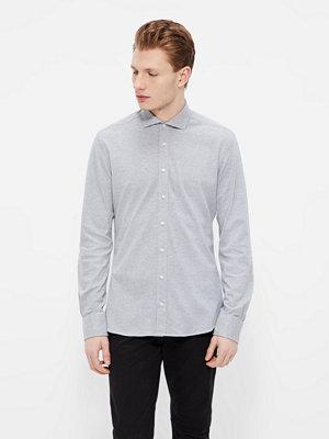 Skjortor - Bruun & Stengade Eugene skjorta