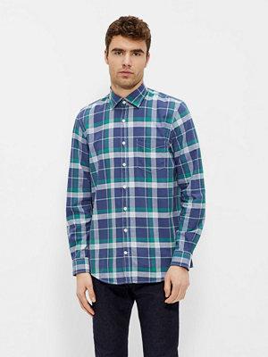 Skjortor - Signal Frank Oxford skjorta