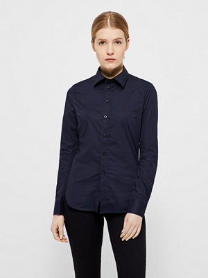 G-Star Core Skjorta