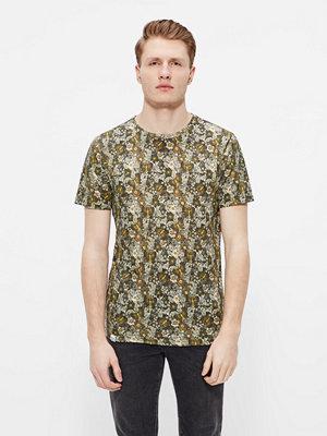 T-shirts - Anerkjendt Ralf T-shirt