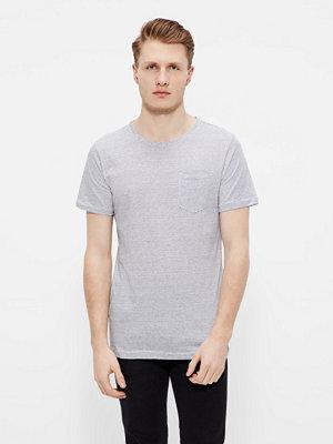 T-shirts - Anerkjendt T-shirt