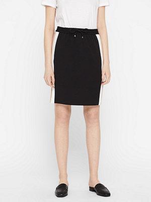 InWear Cache kjol