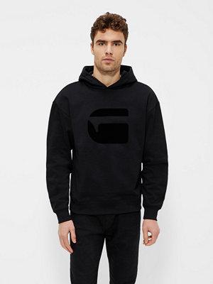 Street & luvtröjor - G-Star Stor sweatshirt