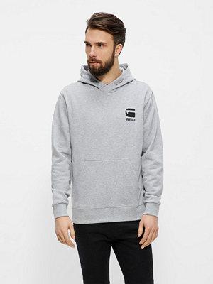 Street & luvtröjor - G-Star Doax sweatshirt