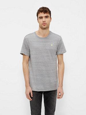 G-Star New Classic T-shirt