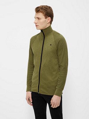 Street & luvtröjor - G-Star Jirgi sweatshirt