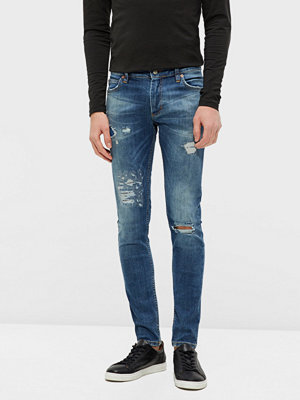 Jeans - Just Junkies Jeans