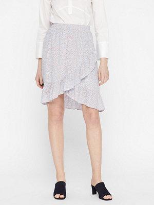 Selected Femme Danni kjol