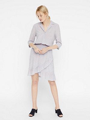 Selected Femme Danni skjorta