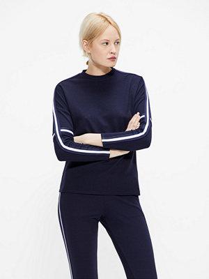 Sisters Point Gings sweatshirt