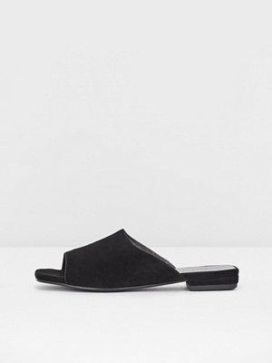 Vagabond Becky sandaler