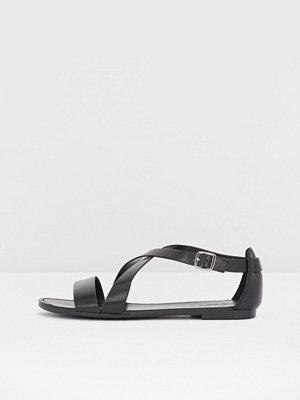 Vagabond Tia sandaler