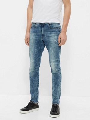 Jeans - G-Star D-Staq 3D Jeans
