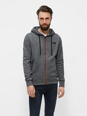 Street & luvtröjor - Superdry Sweatshirt