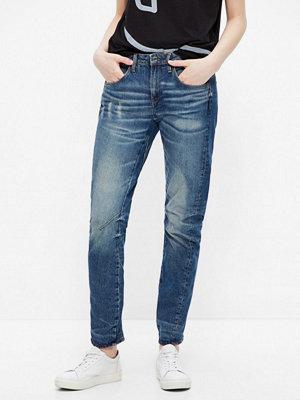 G-Star Low Boyfriend Jeans
