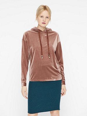 Street & luvtröjor - Sisters Point Varla sweatshirt