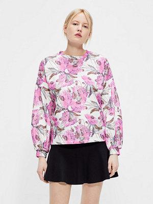 Sisters Point Rea sweatshirt