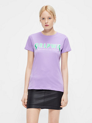 Sisters Point Raf T-shirt