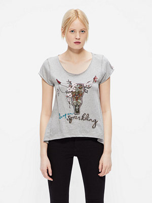 Odd Molly T-shirt
