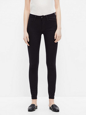 G-Star Deconst jeans