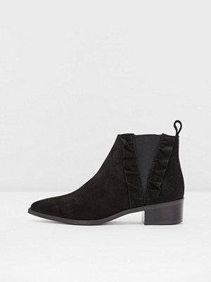 Boots & kängor - Shoebiz Hall Stövlar
