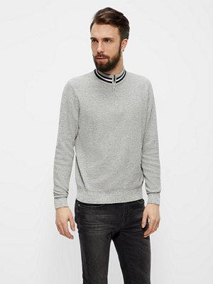 Signal Donny tröja