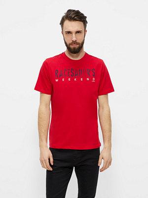 Signal Gavin T-shirt