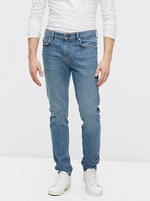Jeans - J. Lindeberg Jay jeans
