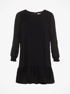 Zizzi MWashington klänning