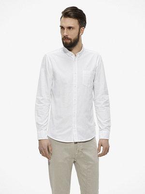 Only & Sons Alvaro långärmad skjorta