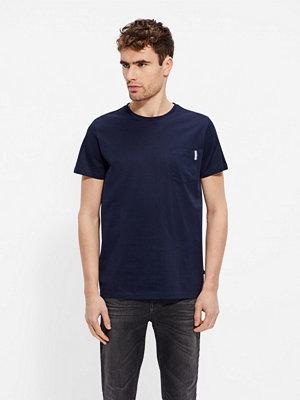 Matinique Jeremy Clean Jersen T- shirt