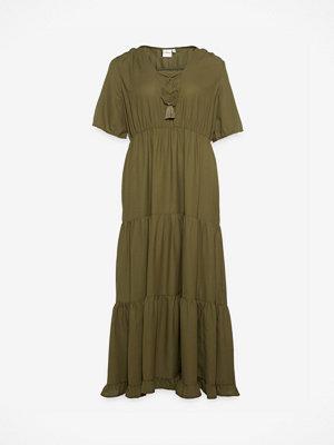 Junarose Felicity klänning