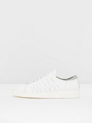 Sneakers & streetskor - Gant Low sneakers