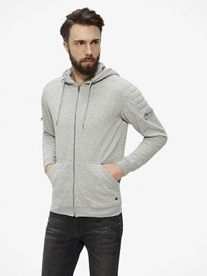 Street & luvtröjor - Solid Nil sweatshirt
