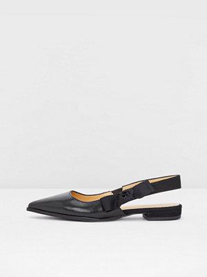 Ballerinaskor - Gardenia Gioana sandaler