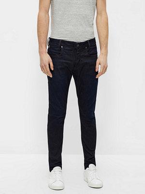 Jeans - G-Star D-Staq 5-pkt jeans