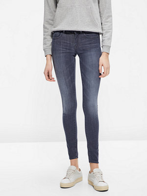 G-Star Lynn jeans