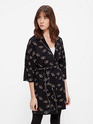 Rue de Femme Miranda kimono