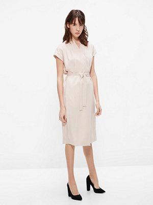 Whyred Marien klänning