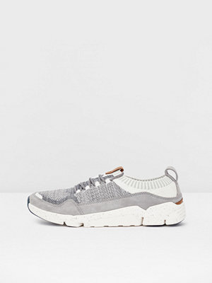 Sneakers & streetskor - Clarks Tri Active Knit sneakers