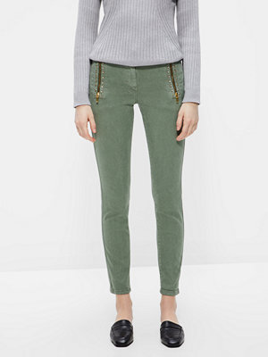 Jeans - Gustav Casual jeans